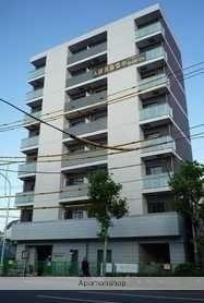 王子駅前 徒歩11分 3階 1K 賃貸マンション