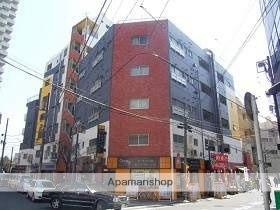 板橋カイセイ第2ビル 賃貸マンション