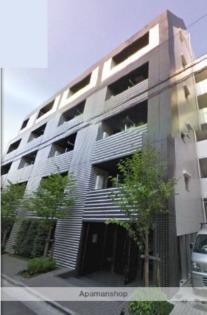 王子神谷 徒歩10分 3階 1K 賃貸マンション