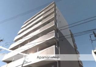板橋本町 徒歩7分 5階 1K 賃貸マンション