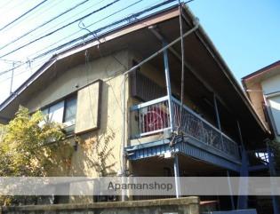 第一赤松荘 賃貸アパート