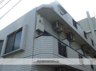 高円寺 徒歩13分 2階 1K 賃貸マンション
