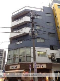 板橋カイセイ第1ビル 賃貸マンション