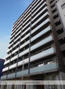 ザ・パークハビオ上野レジデンス 賃貸マンション