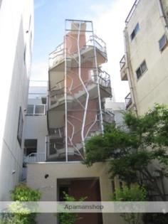 新高円寺 徒歩9分 1階 1R 賃貸マンション