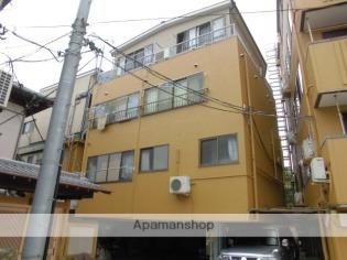 新高円寺 徒歩7分 2階 1LDK 賃貸マンション