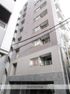 新中野 徒歩5分 4階 1K 賃貸マンション