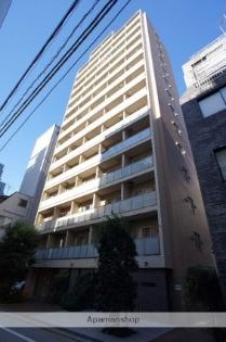 コンフォリア新宿御苑Ⅱ 賃貸マンション