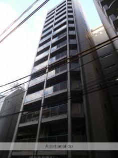 新宿三丁目 徒歩4分 7階 1K 賃貸マンション