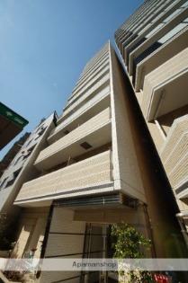 アクサス新宿タワーズイースト 賃貸マンション