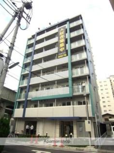 グラントゥルース桜台駅前 賃貸マンション