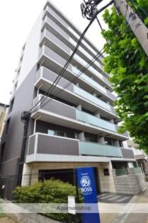 板橋本町 徒歩8分 5階 1K 賃貸マンション