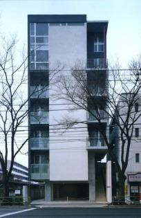 GIOCATORE 7 賃貸マンション