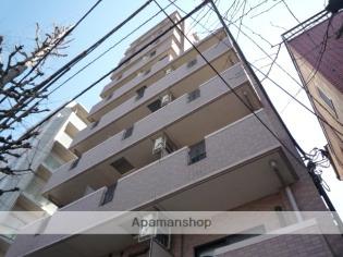 西荻窪 徒歩12分 2階 1K 賃貸マンション