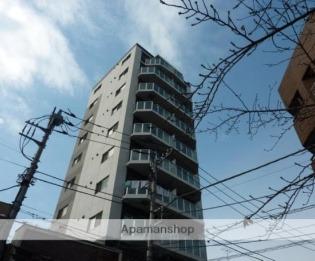 大塚駅前 徒歩9分 11階 1LDK 賃貸マンション