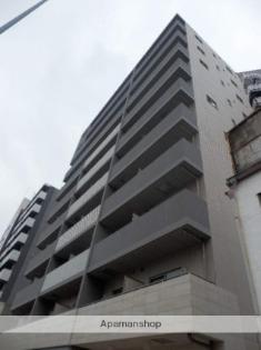 王子駅前 徒歩10分 4階 1K 賃貸マンション