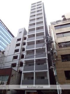 御茶ノ水 徒歩10分 6階 1R 賃貸マンション