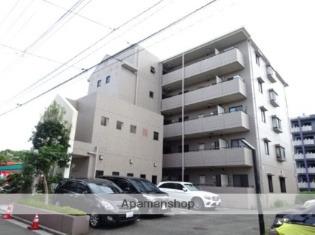 東山田 バス14分 停歩7分 1階 3LDK 賃貸マンション