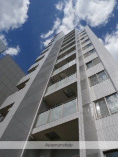 戸部 徒歩11分 11階 1K 賃貸マンション