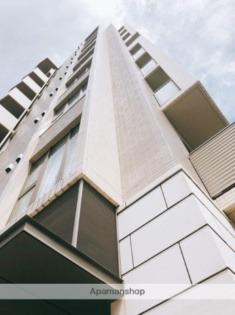 レグラス横浜メディオ 賃貸マンション