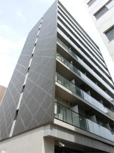ZOOM横濱EAST 賃貸マンション