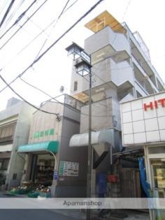 相湘11栄町ビル 賃貸マンション