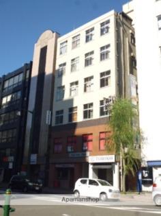 白山 徒歩26分 5階 1DK 賃貸マンション