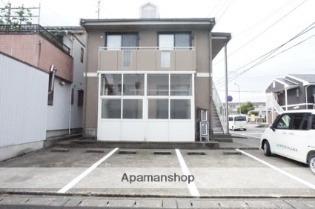 セジュール ユミ 賃貸アパート