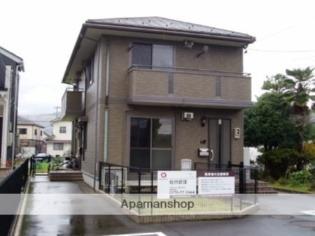 小川様貸家(レグ) 賃貸アパート