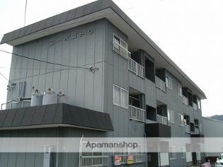 REINAⅡ 賃貸マンション