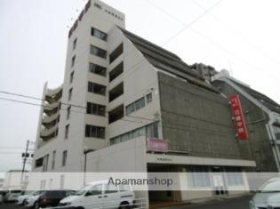 第一岐阜県ビル 賃貸マンション