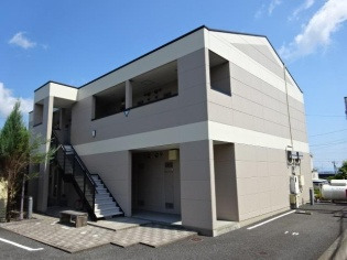 Chezーmoi 千日(シェモアセンニチ) 賃貸アパート