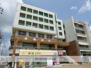 新豊田ビル 賃貸マンション