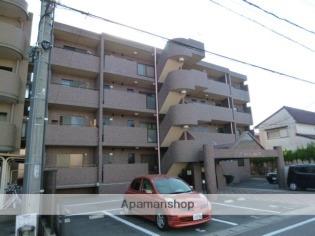 妙興寺 徒歩34分 4階 3LDK 賃貸マンション