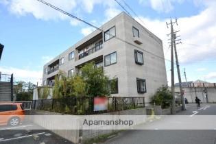 リアナ清須アパートメント 賃貸アパート