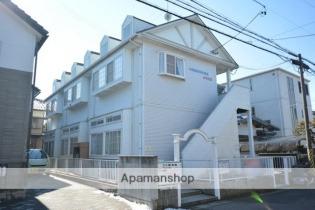 コスモ21 賃貸アパート