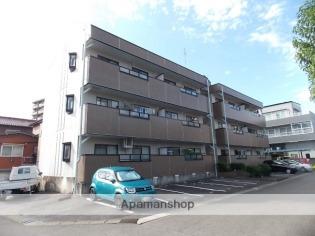 グレース犬山Ⅱ 賃貸マンション