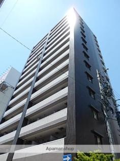 N.S.ZEAL大曽根 賃貸マンション