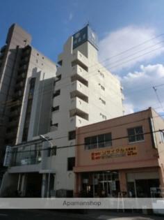 小川ビル 賃貸マンション