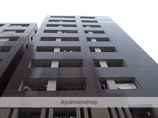 近鉄名古屋 徒歩5分 9階 1R 賃貸マンション