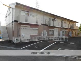 アルカディア 賃貸アパート
