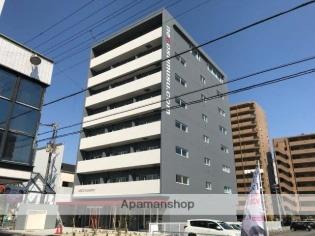 NECO SUMUSU 賃貸マンション
