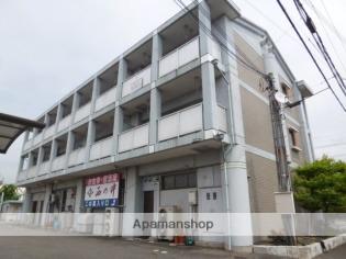 アートSHUN21 賃貸マンション