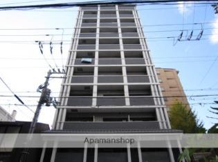 アクアプレイス京都二条城 賃貸マンション