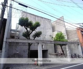 Agora東山 賃貸マンション
