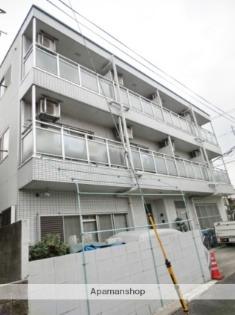 第一石田マンション 賃貸マンション