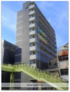 エステムコート難波WESTSIDEⅢドームシティ 賃貸マンション