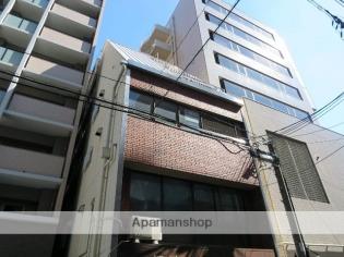 大阪天満宮 徒歩4分 6階 1DK 賃貸マンション