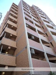 大国町 徒歩8分 7階 1K 賃貸マンション