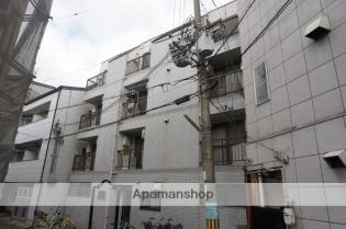 大和田 徒歩17分 2階 1DK 賃貸マンション